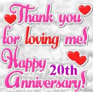 20-year-anniversary-for-girlfriend1