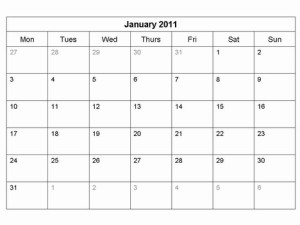 free-2011-monthly-calendar-template-powerpoint_2