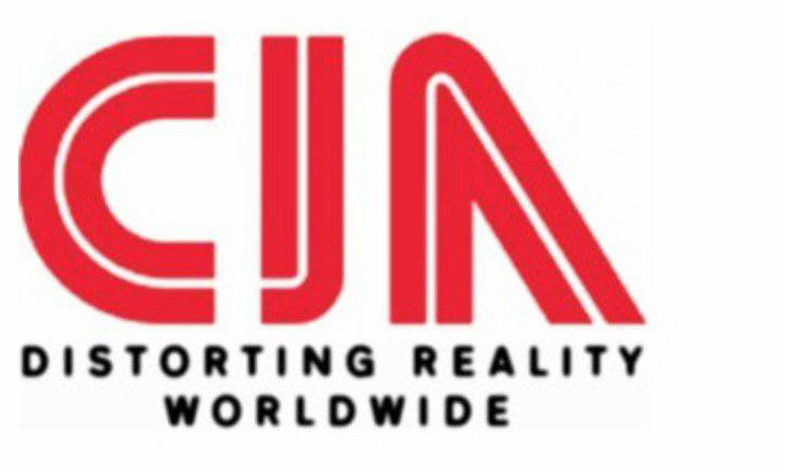 CNN: Rothschild Zionist lead propaganda arm