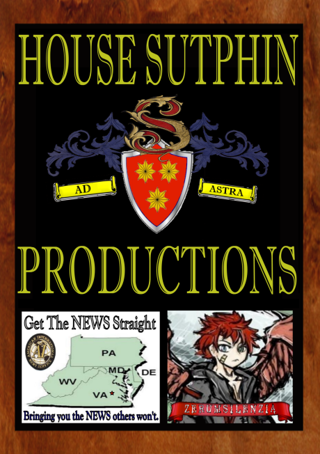 house sutphin productions aec