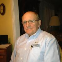 Obituary for Glenn M. Sutphin JR