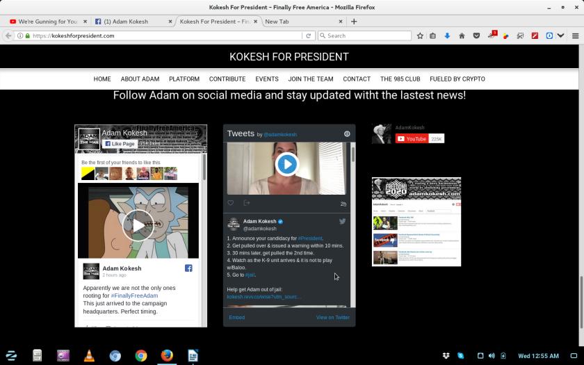 Kazam_screenshot_00012