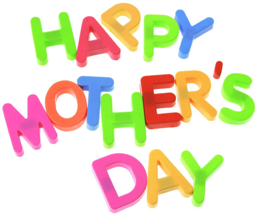 istock-6008175-mothers-day_custom-10267a74530464d6c7c59cee54f135a948ce09ed-s900-c85